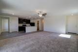 526 Black Hawk Place - Photo 9