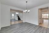 18868 Canary Way - Photo 10