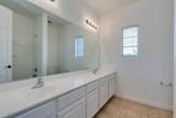 18868 Canary Way - Photo 34