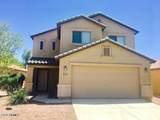42033 Sunland Drive - Photo 1
