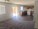 42033 Sunland Drive - Photo 4