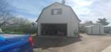 11021 Hillside Drive - Photo 1