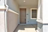 3811 Stiles Lane - Photo 2