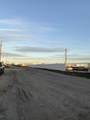 000 Jersey Drive - Photo 11