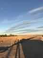 000 Jersey Drive - Photo 7