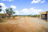 13822 Windstone Trail - Photo 52