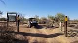 13822 Windstone Trail - Photo 79