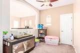 13570 Crocus Drive - Photo 17