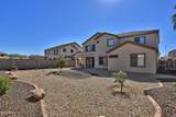 13570 Crocus Drive - Photo 31