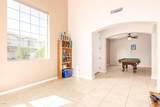 13570 Crocus Drive - Photo 5