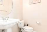 13570 Crocus Drive - Photo 6
