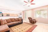 13570 Crocus Drive - Photo 8