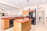 13570 Crocus Drive - Photo 9
