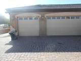 6806 Citrus Road - Photo 28