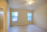 7909 Dartmouth Street - Photo 10