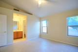 7909 Dartmouth Street - Photo 11