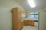 7909 Dartmouth Street - Photo 3