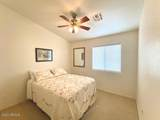 26234 Hackberry Drive - Photo 14