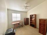 26234 Hackberry Drive - Photo 17