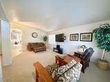 26234 Hackberry Drive - Photo 5