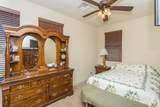 8131 Dry Creek Road - Photo 17