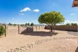 8131 Dry Creek Road - Photo 30