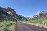 000 Limestone Road - Photo 16
