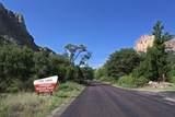 000 Limestone Road - Photo 17