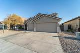 43615 Roth Road - Photo 4