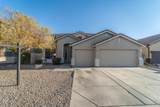 43615 Roth Road - Photo 6