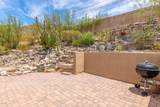 120 Foothill Drive - Photo 41