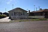 1004 Apache Avenue - Photo 2