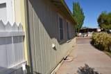 1004 Apache Avenue - Photo 3