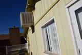 1004 Apache Avenue - Photo 4