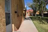 615 Kinsley Avenue - Photo 18