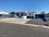 3713 Lone Cactus Drive - Photo 1