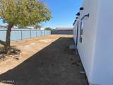 3713 Lone Cactus Drive - Photo 30