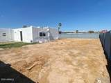 3713 Lone Cactus Drive - Photo 5