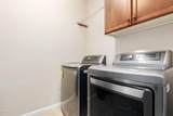 16389 Piccadilly Road - Photo 13