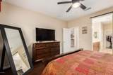 16389 Piccadilly Road - Photo 23