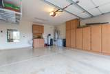 16389 Piccadilly Road - Photo 29