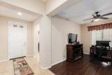 16389 Piccadilly Road - Photo 6