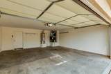 42526 Bunker Drive - Photo 32