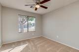 1399 Quail Lane - Photo 20