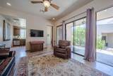 7624 Stagecoach Pass Road - Photo 44