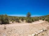 340 Heartbreak Ridge - Photo 5
