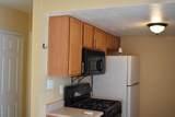3840 43RD Avenue - Photo 2