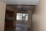 3840 43RD Avenue - Photo 3