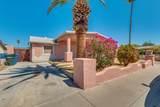 5936 Palm Lane - Photo 2