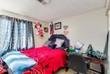 5936 Palm Lane - Photo 21
